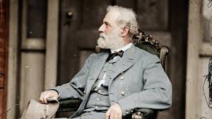 Robert E. Lee in the <b>Post</b>-<b>War Years</b> (Lecture) - YouTube