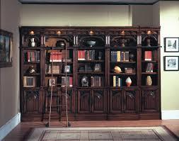 adorable home library design small space along with home library living room adorable home library