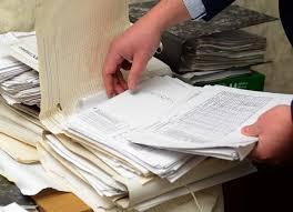Обыски и слухи: что происходит в крупном «мусорном» холдинге ...