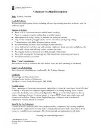 certified medical assistant resume example of resume for nurses medical assistant job resume medical assistant student resume template medical assistant resume skills examples medical assistant