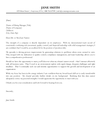 it cover letter sample experience resumes gallery of it cover letter sample