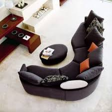 functional sofa chairs armchairs sofas diapers moodboard living sofa 2 2 black corner sofa benz 4500 rolf benz sofa bild rolf benz 684