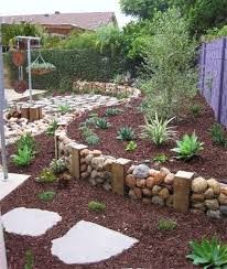 Small Picture Best 25 Gabion retaining wall ideas on Pinterest Gabion wall