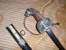 Оружие. Ножи. Выживание.'s products – 171 products | VK