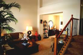 What Are Good Colors To Paint A Living Room Modern Concept Best Living Room Paint Colors Painting Living Room