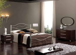 Small Grey Bedroom Brown And Grey Bedroom