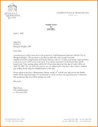 6 job lettet formate for engineering ledger paper jpg job offer letter 800 x 1033 jpeg 83kb job offer letter job offer