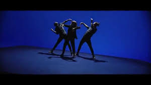 <b>Christine and the Queens</b> - Tilted (Official Video) - YouTube