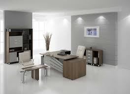 furniture large size great furniture discount office furniture attractive white with modern wooden table contemporary awesome modern office furniture impromodern designer