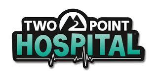 <b>Two Point Hospital</b>