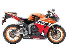 Aftermarket Performance Parts & Accessories for <b>Honda CBR600RR</b> ...