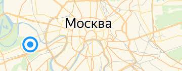 <b>Воздушные шары</b> — купить на Яндекс.Маркете