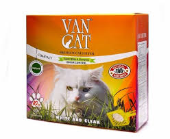 <b>Vancat</b> комкующийся <b>наполнитель</b> без пыли с ароматом ...