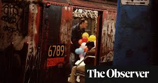 The big picture: <b>love</b> letters from <b>New York</b>   Photography   The ...