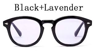 JOMYY Sunglass <b>Men</b> Sun <b>Glasses</b> Women <b>Johnny Depp</b> Rivet ...