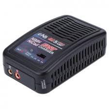 <b>Зарядное устройство SkyRC</b> eN5 (<b>Ni</b>-MH/<b>Ni</b>-Cd)