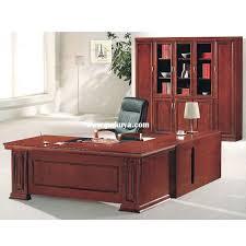 wooden office desks office wood executive desk table armoire office desk