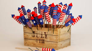 Image result for cats in 4th of july parade