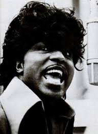 Image result for images of james brown as little richard
