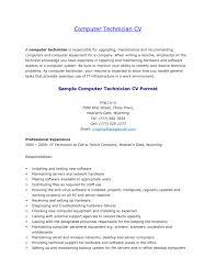resume  custodian cover letter sample  moresume cosmlf