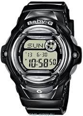 <b>Женские часы Casio</b> купить - Каталог женских часов в интернет ...