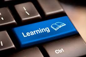 E-LEARNING TECHNOLOGY ECM