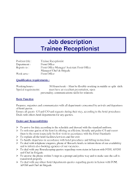 receptionist skills resume sample resume builder receptionist skills resume sample receptionist resume sample resume for receptionists receptionist job description resume receptionist job