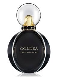 <b>Goldea The Roman</b> Night <b>Bvlgari</b> perfume - a fragrance for women ...
