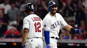2019 MLB All-Star Game score: American League tops National ...