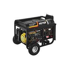 <b>Сварочные генераторы</b> купить в «220 Вольт»