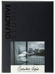 <b>Olfactive Studio Chambre</b> Noire Eau de Parfum Spray, 100 ml - Buy ...