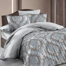 Комплект <b>постельного белья Василиса</b> Византия двуспальный бязь