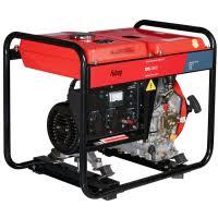 <b>Дизельный генератор Fubag</b> DS 3600, цена - купить в интернет ...