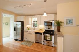 apartment kitchen design: gallery small apartment kitchen design tableware cooktops