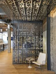 amazing room divider curtain awesome divider office room