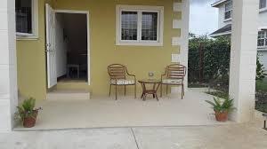 Apartment 2 Lot 4 <b>Maxwell</b> Meadows (Барбадос Крайст-Чёрч ...