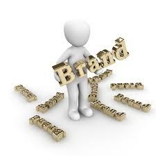 brand image brand image