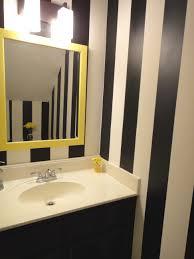 large size design black goldfish bath accessories: bathroom large size wonderful attic bathrooms designs with black vanity white top as bathroom accessories