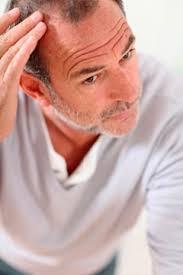 Как лечить облысение у мужчин в домашних условиях