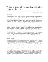Research proposal example   Top Academic Writers That Merit Your Trust emsa tecnologia quimica s a