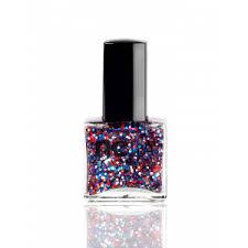 <b>Лак для ногтей</b> NCLA United States of <b>Glitter</b> купить за 900 руб. в ...