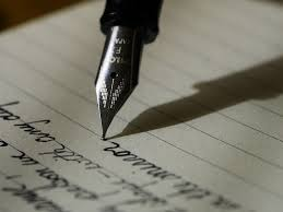 「writing」の画像検索結果