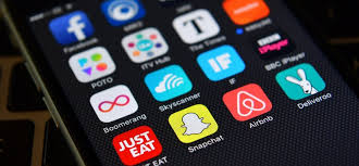 How to Choose the Best Social Media Platform for Your Business ...