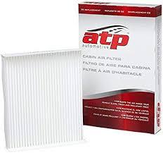 ATP <b>CF-19</b> White Cabin <b>Air</b> Filter: Amazon.in: <b>Car</b> & Motorbike