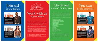 best images of career fair brochure job fair brochure examples recruitment job fair brochure