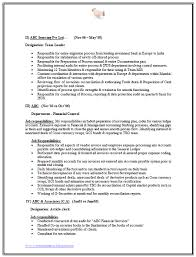 Sample Resume   Years Experience   www reaktifmedya com write my essay and paper