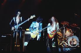 <b>Thin Lizzy</b> on Amazon Music