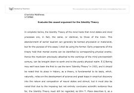 example of visual argument essay   essay examples of visual argument essays