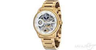 <b>Часы Thomas Earnshaw ES</b>-<b>8006</b>-<b>22</b> Купить По Ценам MinutaShop