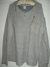 <b>Ocean Pacific</b> in <b>Men's</b> Hoodie & Sweats for sale | eBay